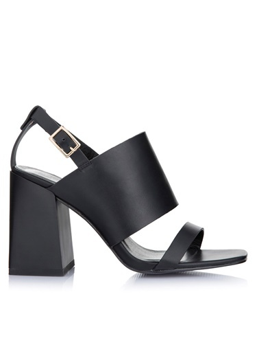 İpekyol Klasik Ayakkabı